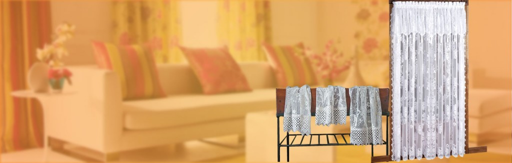 EXCELLENT ACCENTS TOHOME DECOR NEEDS..Contact Now!